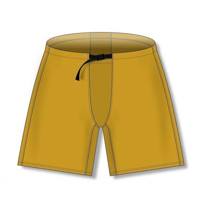 Hockey Pant Shells