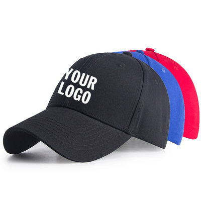 a6943c713fe WE ARE THE CHAMPION  Washington Capitals Hats Red EHW02