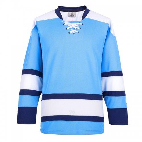 brand new d66b3 e7eaa ON SALE! Pittsburgh Penguins Blank Hockey Jerseys E004
