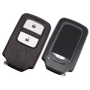 For Honda Accord Original 2 Button smart keyless remote key with 313.8mhz with hitag3 47 chip                72147-T5A-J01 Continental A2C8008500  FCCID:KR5V1X  Anatal-1100-13-2149  IC7812D-VIX  DI:AA SW:06