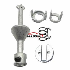 For BMW new 3 SERIES Left door lock spare parts