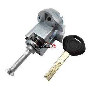 For BMW E46 Lock  for right door