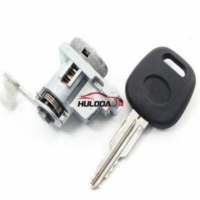 For Chevrolet EPICA  Left door lock
