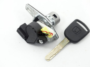 For Honda NEW CIVIC trunk lock after 2009