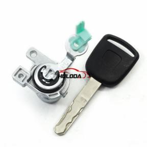 For Honda Accord left door lock