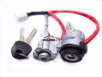 For Hyundai IX35 full set lock