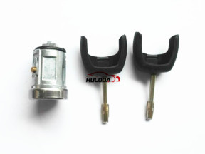 For Ford Transit Ignition  lock