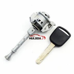 For Honda NEW CIVIC left door lock