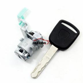 For Honda CRV left door lock