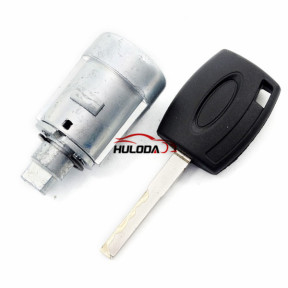 For Ford FOCUS Ignition lock cylinder