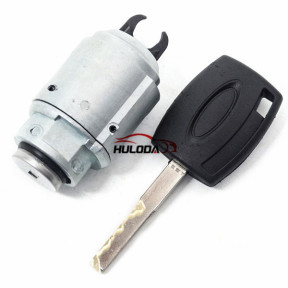 For Ford FOCUS Before the engine cover lock