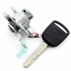 For Honda Odessey car lock