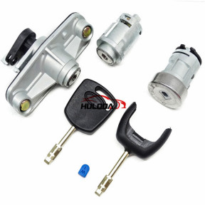 For Ford MONDEO Complete locks
