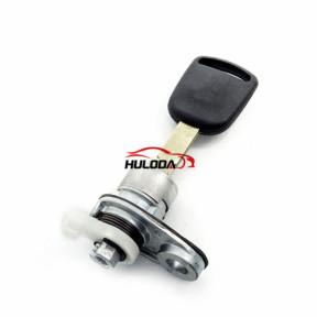 For Honda City car lock