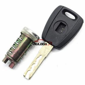 For Fiat door lock