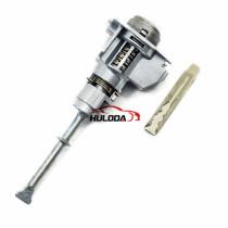For Hyundai IX35 left door lock