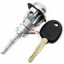 For Hyundai Elantra left door  lock