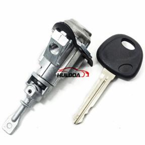For KIA K3 left door lock