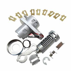 For Mazda lock repair parts