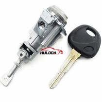 For KIA freddy  left door lock