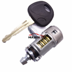For Hyundai HB20  door lock HB DR LH