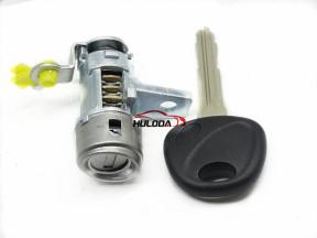 For KIA K2 left door lock
