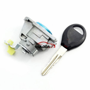 For Nissan after 2008 TEANA Left door lock