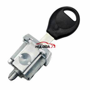 For Nissan Qashqai  left door lock