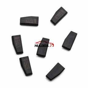 ID46 (7936 ) transponder chip for GMC (unlock)