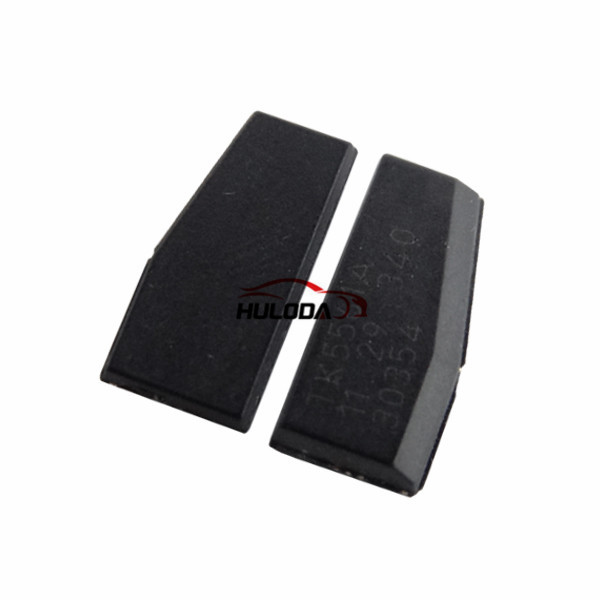 ID8C chip for Mazda  Original Transponder, Can be used directly with remote