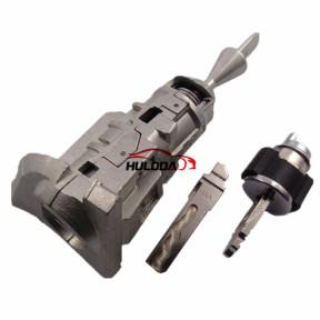 original lock for VW Golf 7 smart full set lock
