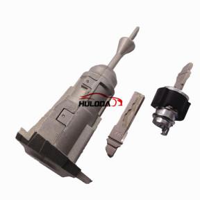 original lock for VW New Pasat full set lock