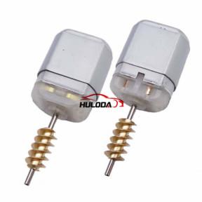 For VW Magotan J764 direction lock vulnerable motor; Magotan EVL Directional column lock motor