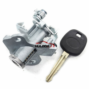For Toyota Camry trunk lock
