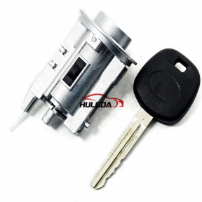 For Toyota Corolla ignition lock