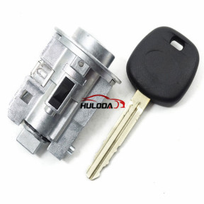 For Toyota igntion car lock  before 2011 year, such as Camry, reiz