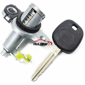 For Toyota Corolla trunk lock