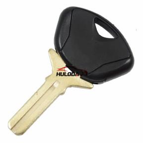 For BMW  Motrocycle key blank