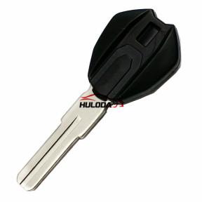 For Ducati motor  key blank