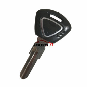 For triumph motorcycle key case-04(black)