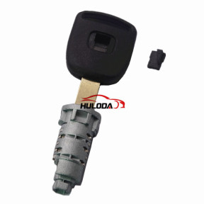 For Honda Lock cylinder with HON66 blade