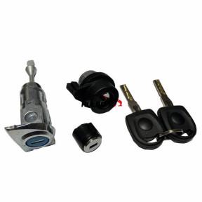 For VW passat full lock with 2011-2015