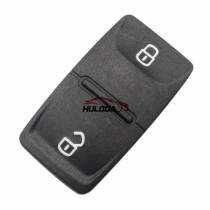 For VW 2 button remote key pad