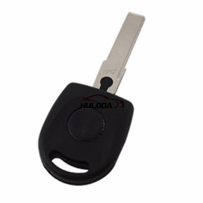 For VW  key blank with led light