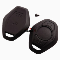 universal  transponder key shell for citroen Style, can put all DIY blade