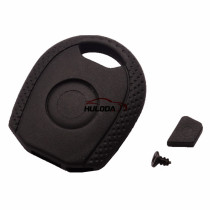 universal  transponder key shell for kia Style, can put all DIY blade