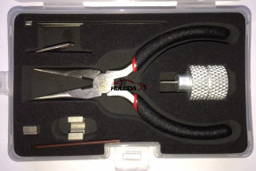 for Honda ignition lock quick release kit