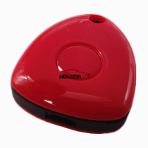 universal  transponder key shell for Ferrari Style, can put all DIY blade