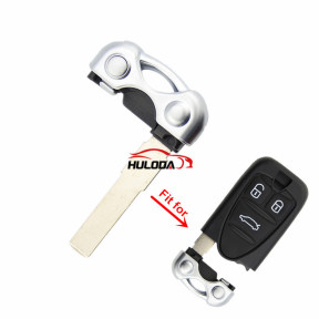 Replacement-Remote-Control-Housing-Uncut-Blank-Car-Key-Blade-for-ALFA-ROMEO-159-Brera-156