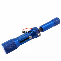 NP HU92 new point quick opening tool ,used for BMW unlock door lock